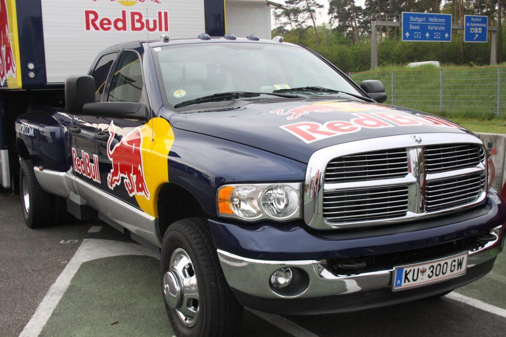 viaje a nurburgring - Cumpliendo sueños: Viaje a Nürburgring Nordschleife Img8103sq