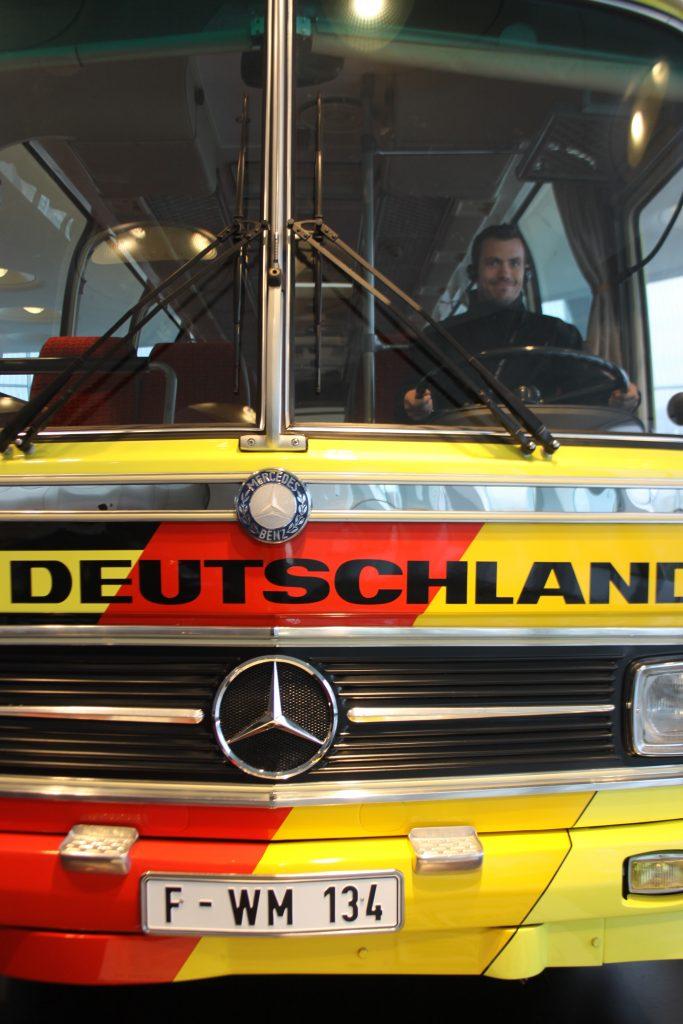 viaje a nurburgring - Cumpliendo sueños: Viaje a Nürburgring Nordschleife Img8608q